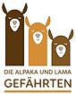 Lamawanderung Logo